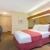 Microtel Inn & Suites by Wyndham Raleigh