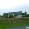 Hillsborough Solid Waste Department