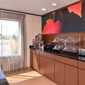 Fairfield Inn & Suites by Marriott Helena - Helena, MT