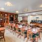 Quality Inn & Suites Biltmore East - Asheville, NC