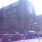 St Patrick's Catholic Church - Washington, DC