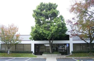 Westlake California Co - Hayward, CA