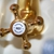 Channelview Plumbing Inc.