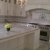 Douro Granite & Marble, LLC