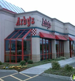 Arby's - Mcminnville, OR