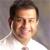 DR Kiritkumar Patel MD