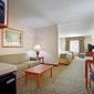 Holiday Inn Express & Suites Lenoir City (Knoxville Area) - Lenoir City, TN