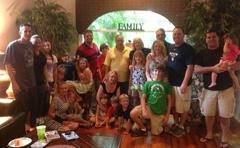 FamilyCruisingDeals.com
