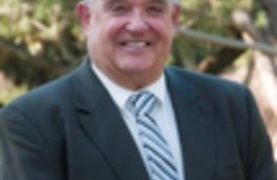 Dr. Marvin Fletcher Jensen, MD, DDS - Upland, CA