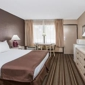 Travelodge Deltona Inn - Deltona, FL