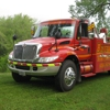 Blystone's Towing & Recovery