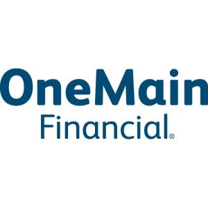 OneMain Financial 21471 Foothill Blvd Ste D, Hayward, CA