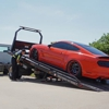 One Stop Towing Houston