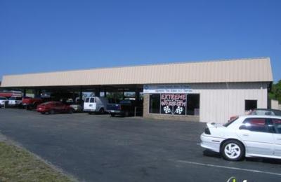 Expert Car Care - Lake Mary / Sanford - Sanford, FL