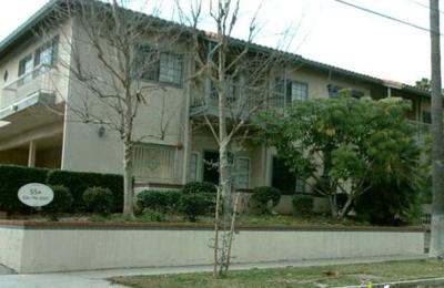 Pasadena Village - Pasadena, CA