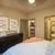 Elan City Centre Luxury Apartments