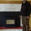 Stoker's Chimney Service Inc