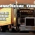 Tire Mobile Service