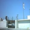 LA County Public Works Dept