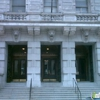 Baltimore City Sheriffs Office