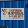 Hoffman Electrical