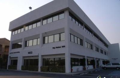 Tinoco Simbol Dental Care - Harbor City, CA