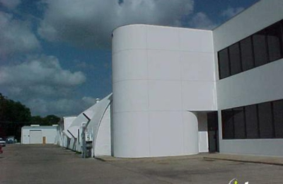 Gowan Inc. - Houston, TX