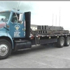 Stars & Stripes Transport Inc