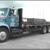 Stars & Stripes Transport Inc