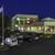 Holiday Inn Knoxville West- Cedar Bluff Rd