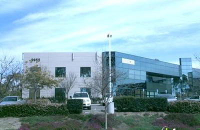 Marcoa Publishing - San Diego, CA