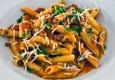 Pasta Freska Italian Restaurant - Seattle, WA