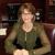 Stacy Blondes Talbott, Attorney at Law