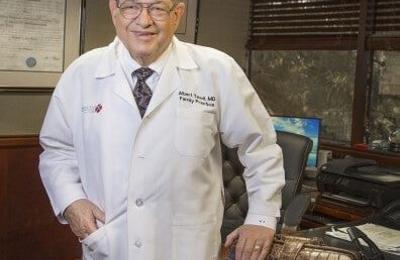 Albert Tawil MD - Tampa, FL