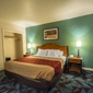 Econo Lodge - Hollywood, FL