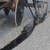 Corsi-Swick Asphalt Sealing and Striping