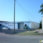 Tim's Automotive - Carrollton, TX