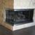 Fireplace Fixtures