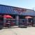 Sports Locker Bar & Grill
