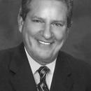 Edward Jones - Financial Advisor:  Craig M Lidell