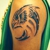 Cottonwood Tattoo
