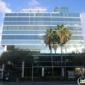 Bogenschutz Dutko & Kroll PA - Fort Lauderdale, FL