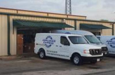 Appliance Express - Georgetown, TX