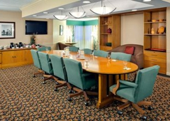 Holiday Inn Allentown-I-78 (Lehigh Valley) - Breinigsville, PA