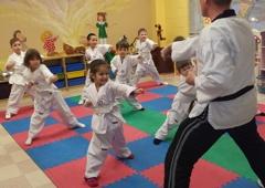 Yachad Kids Academy - Buffalo Grove, IL
