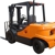 Complete Forklift Tire Specialists, Inc.