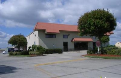 Hudsonu0027s Furniture   Sanford, FL