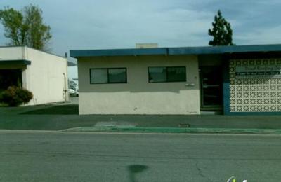 Dowd Roofing Co. - Glendora, CA