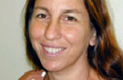 Dr. Marcie Ann Rubin, MD - Boston, MA