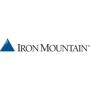 Iron Mountain - Baltimore